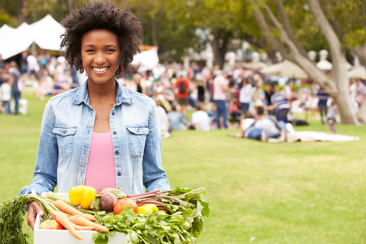 apex farmers market and other spring events in apex