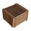 croisillons-assiettes-pour-cartons-demenagement-
