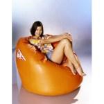 patron-burda-modele-n8373-fauteuil-sac
