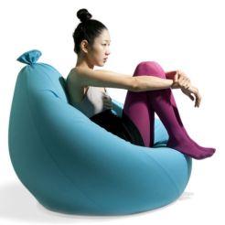 cocoon et confortable