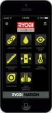iphonescreen-apps-Ryobi