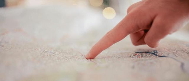 Acoger_viajeros_homerez_map