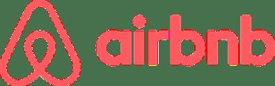 airbnb_logo_homerez
