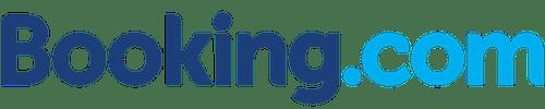 booking_logo_homerez