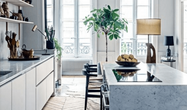 kitchen_regles