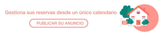 banner_pink_inventario