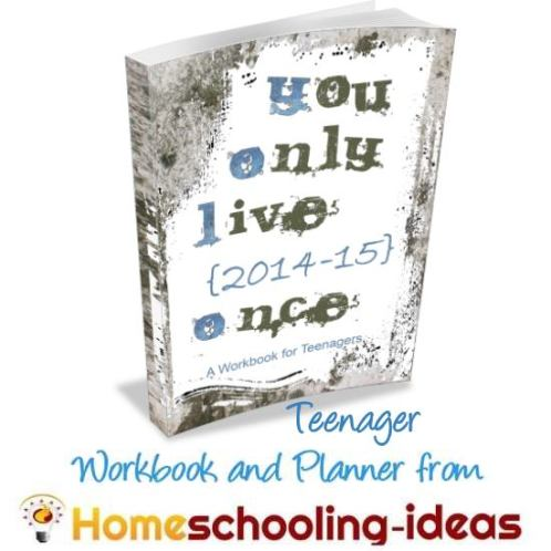 teen-planner-workbooks-1