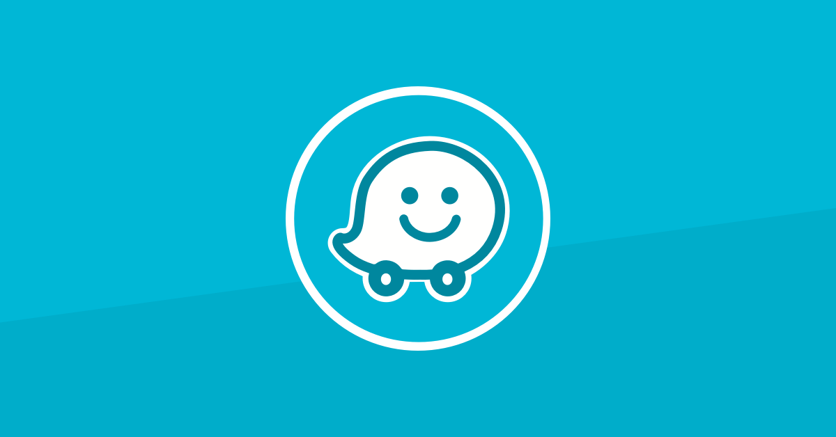 waze ads real estate homesnap