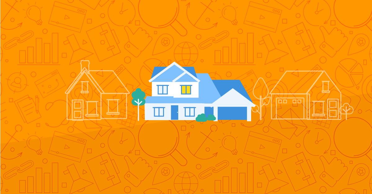 homesnap-amazon-hq2-housing-markets