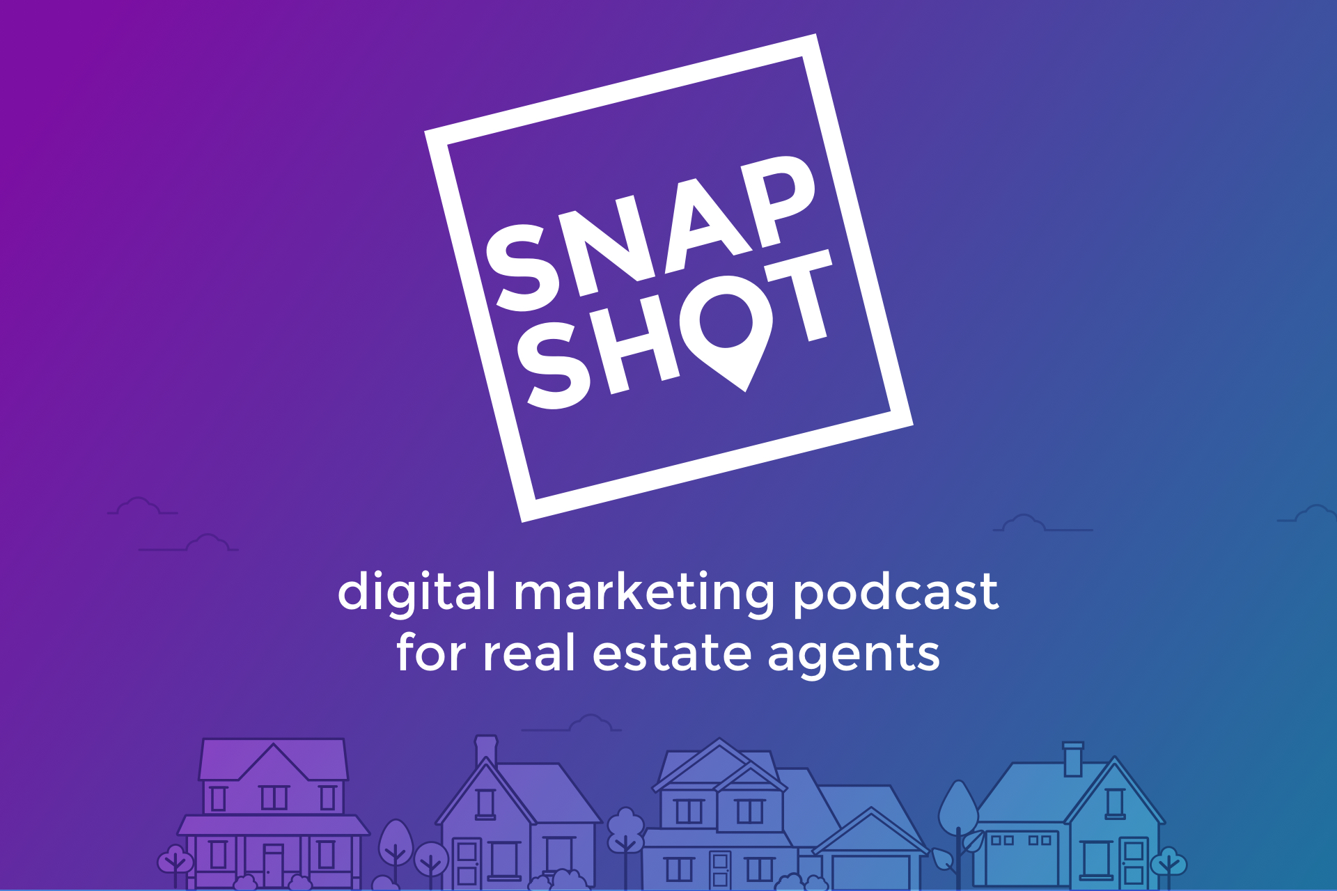 Snapshot Podcast