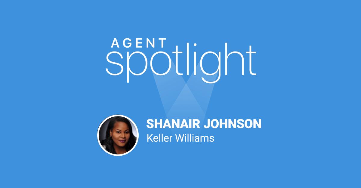 agent-spotlight-shanair-johnson-homesnap