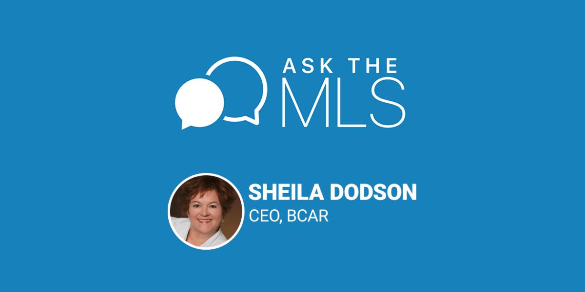 ask-the-mls-sheila-dodson-BCAR