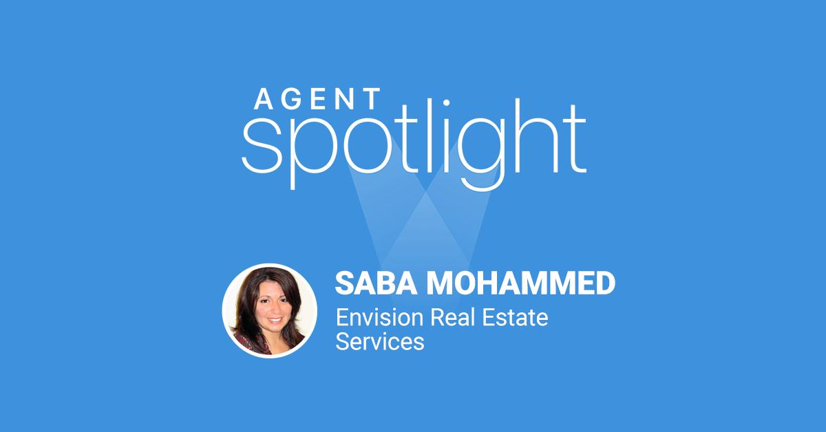 agent-spotlight-Saba_mohammed