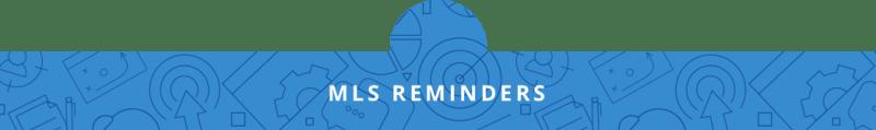 mls-reminders-homesnap