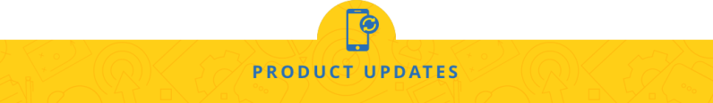 homesnap-product-updates
