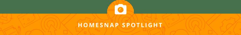 homesnap-spotlight