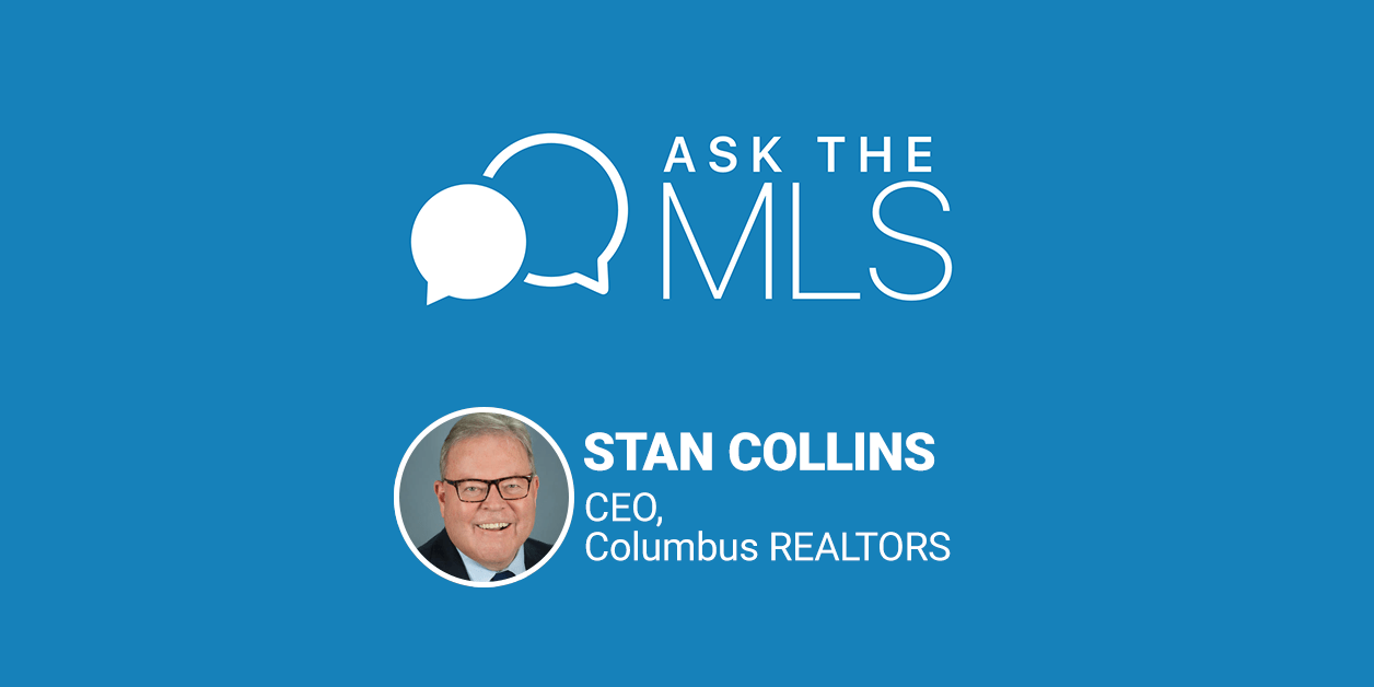 stan-collins-ask-the-MLS-columbus