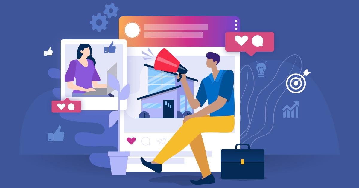 blog-instagram-marketing-homesnap