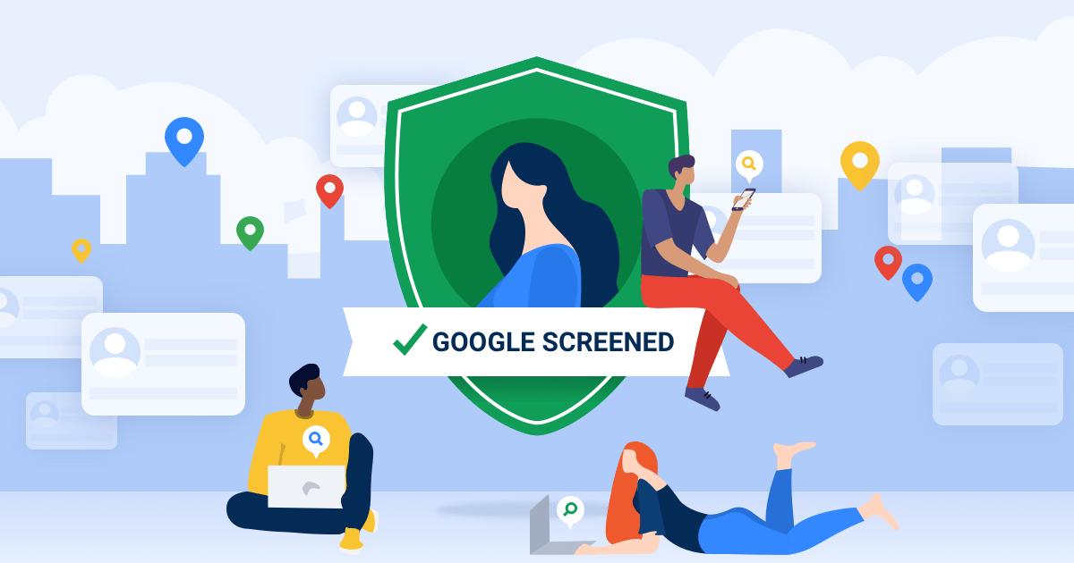 google-screened-badge-homesnap