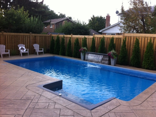 "Image courtesy of <a href=""https://homestars.com/companies/2794225-solda-pools?sort_by=with_photos&"">Solda Pools</a>"