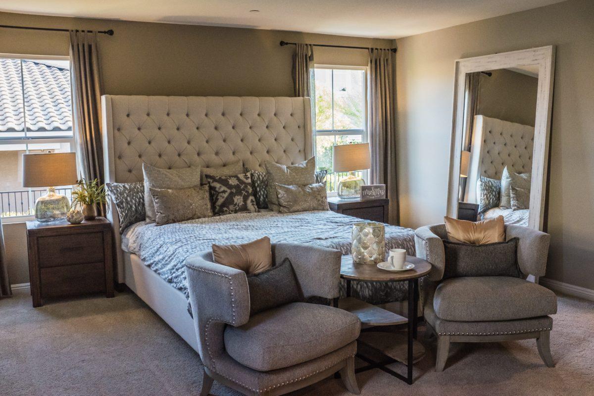 bedroom furniture upgrade ideas