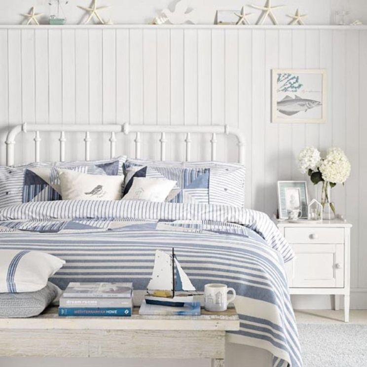 striped bedding ideal home.jpg