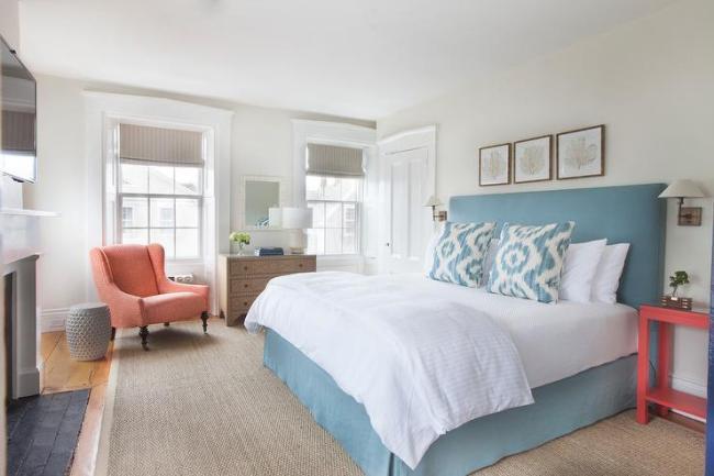 fresh clean bedroom spring clean bedroom