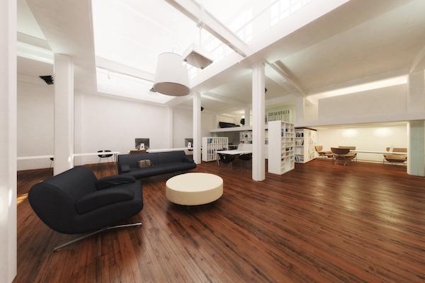 engineered wood flooring basement flooring