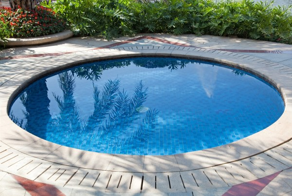 Space-Effective Designs Canadian pool trends