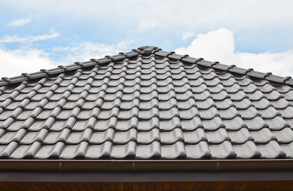 concrete roof best roofing materials canadian winters