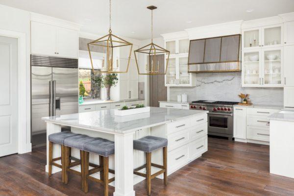furniture kitchen diy