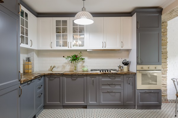 Homestars Favourite Kitchen Cabinet Trends For 2020