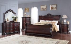 Windsor Roomshot