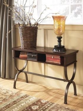Zander-Sofa-Table_CMYK