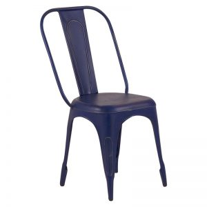 elliot-chair-blue-angle