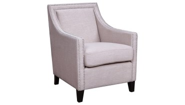 wilson accent chair