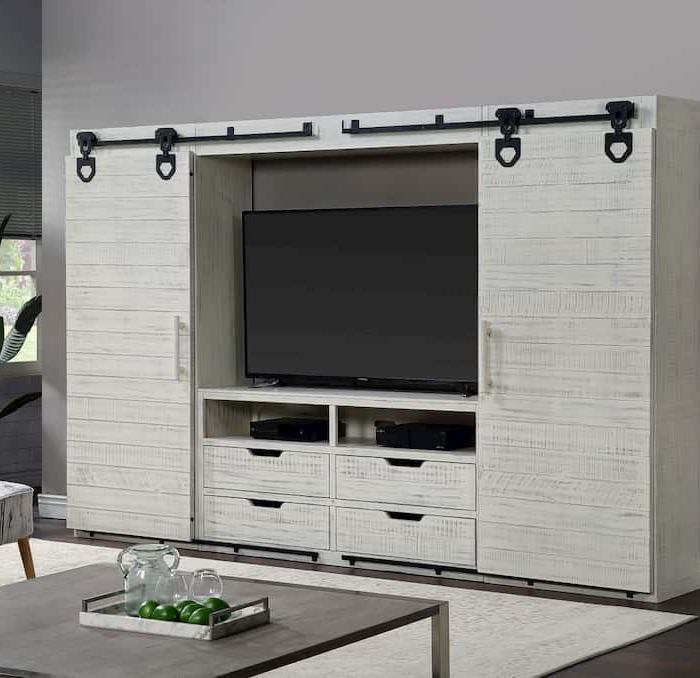 TV Stands vs Media Center Biggest Differences from Home Zone Furniture