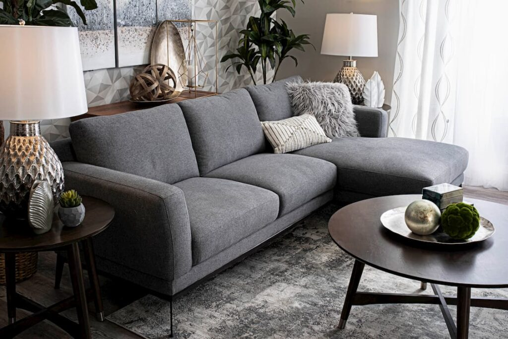 6 Common Living Room Design Mistakes Home Zone Furniture The Blog