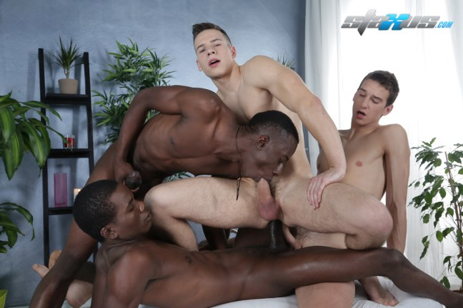 the-interracial-double-penetration-12