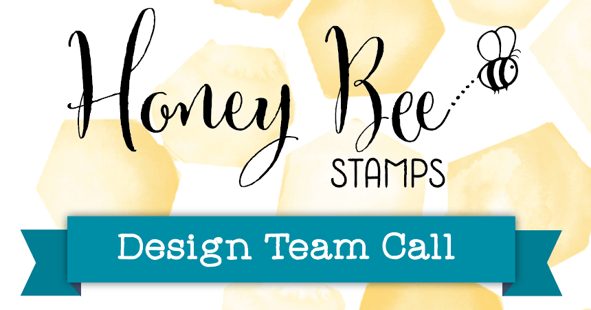2016 Design Team Call Update