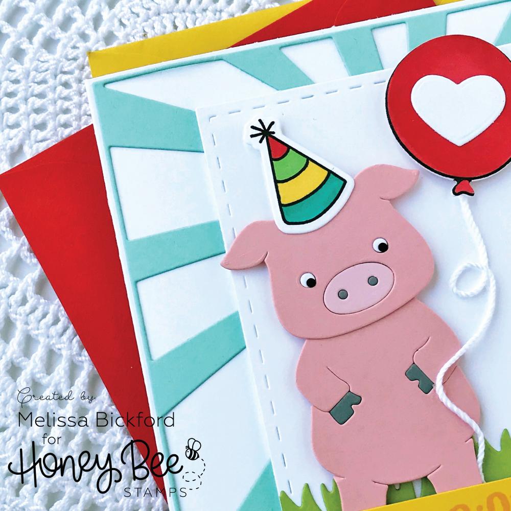 Happy Birthday Pinky