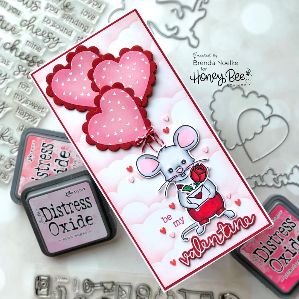 Be-my-valentine1