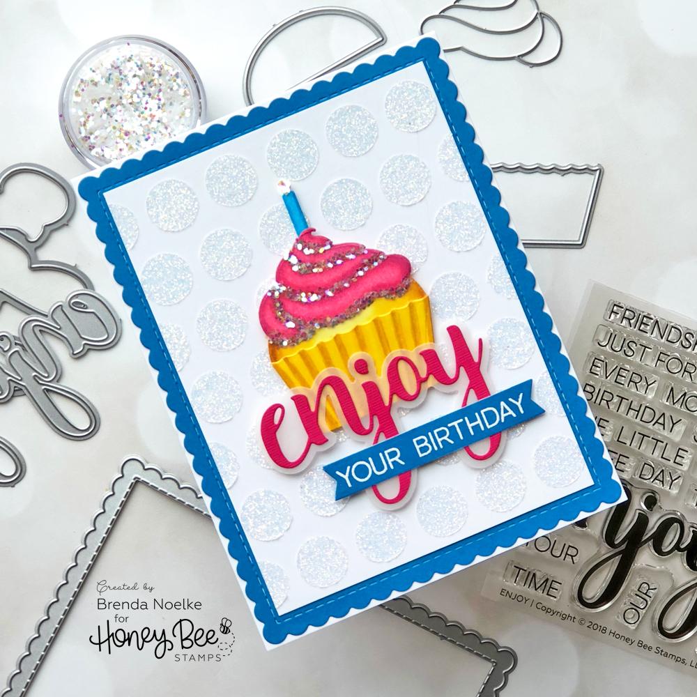 Cupcake-HB1