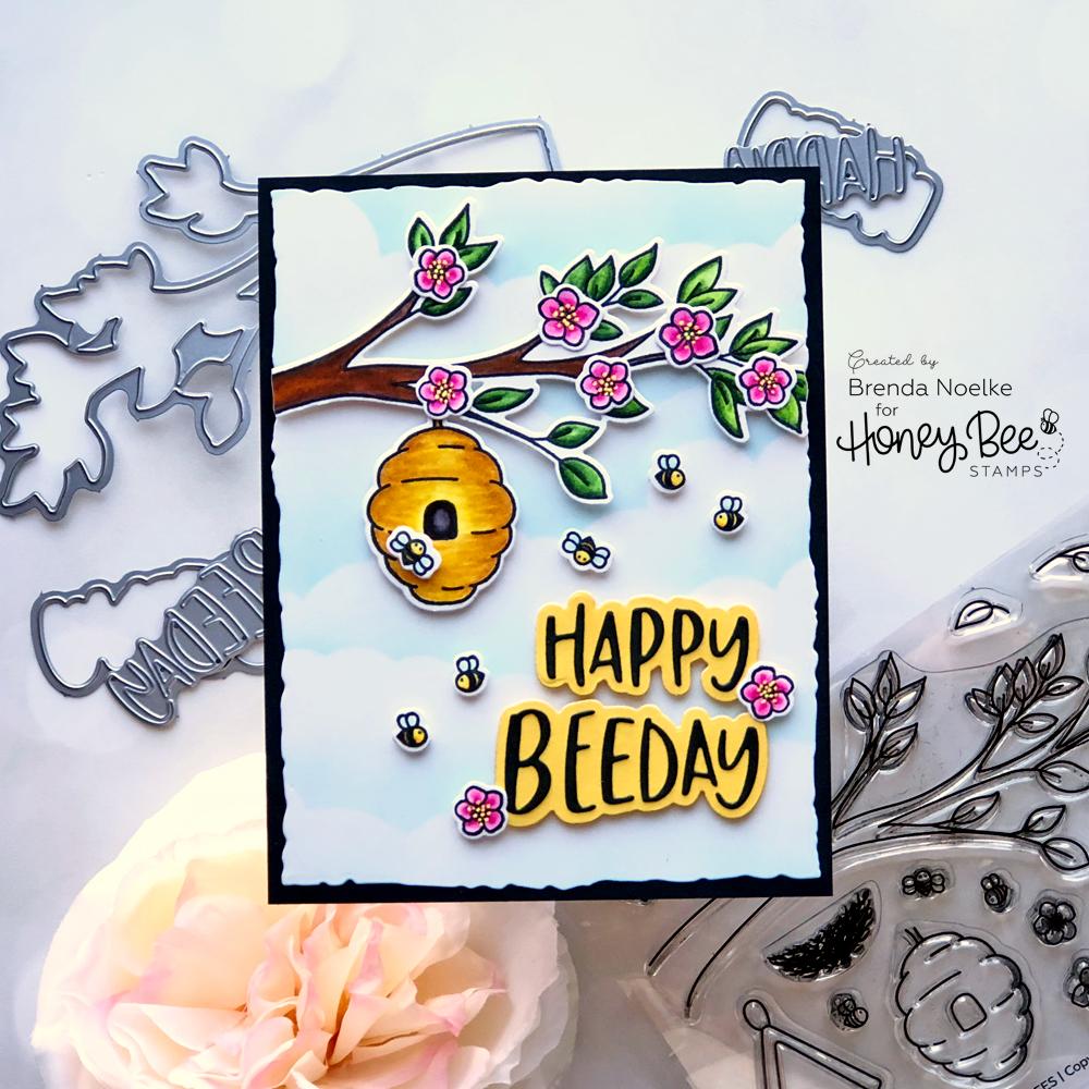 Happy-Beeday2