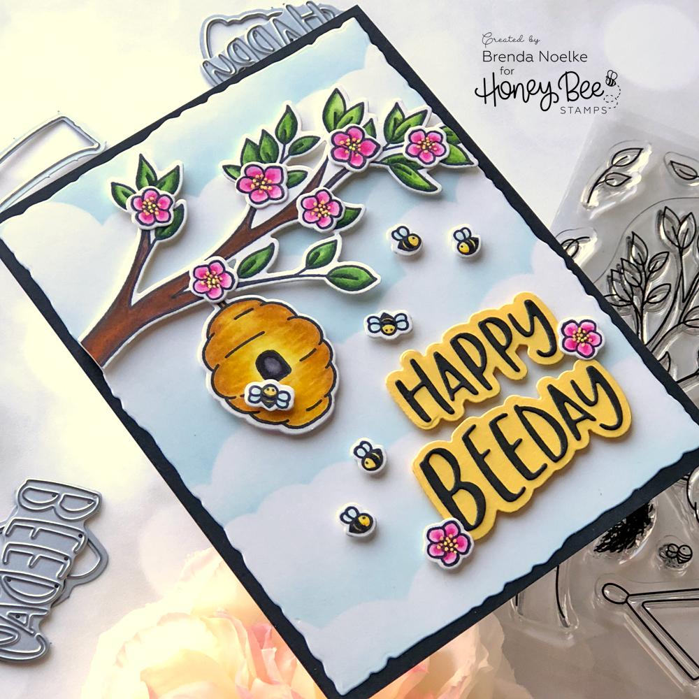 Happy-Beeday3
