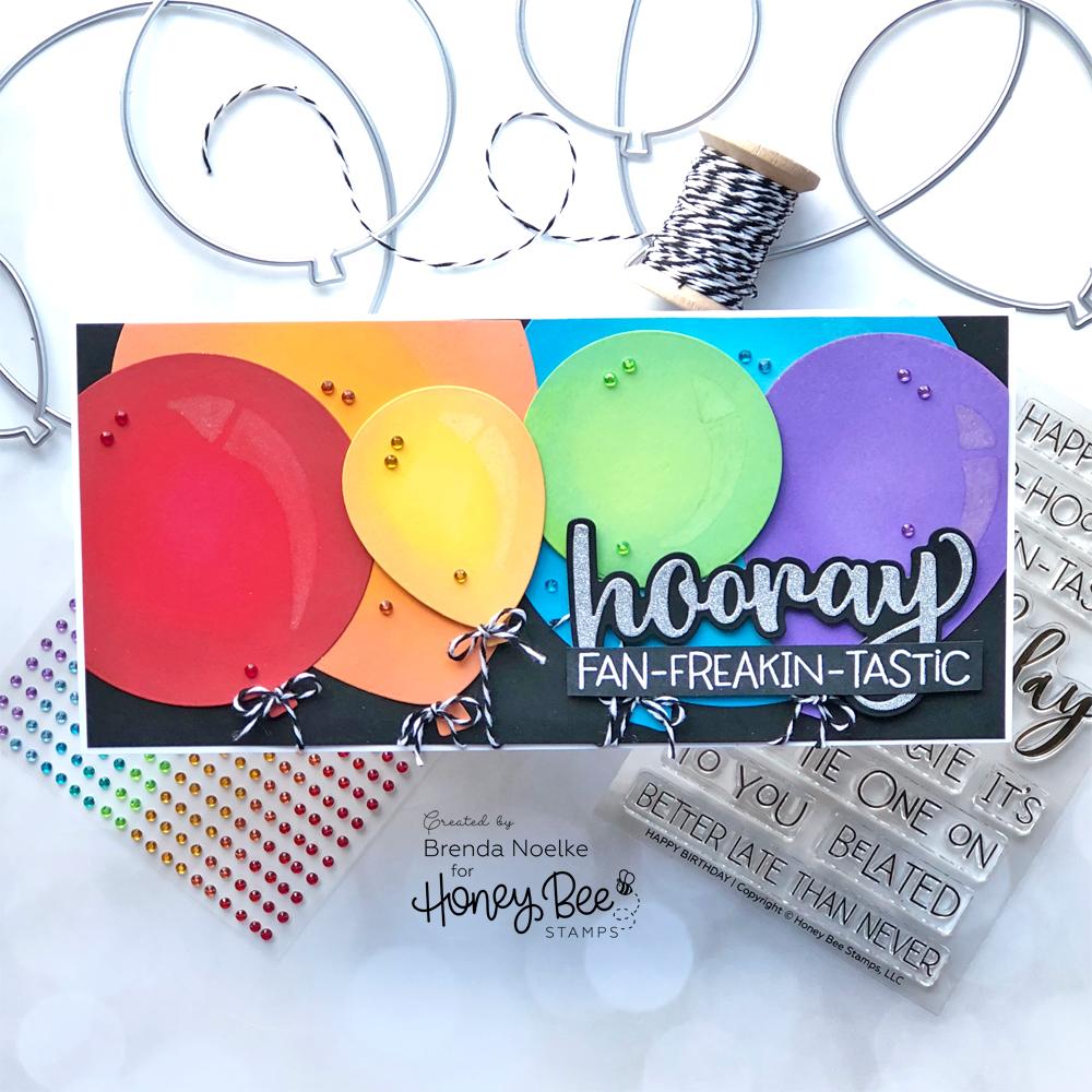 Hooray-Grad-Card-2