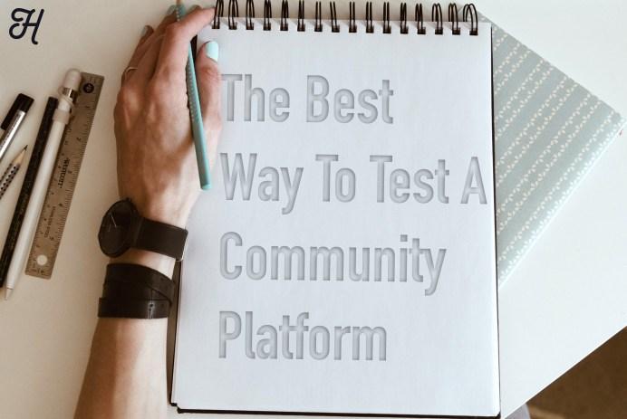 community-platform-test-hero