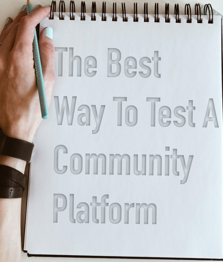 community-platform-test-hero