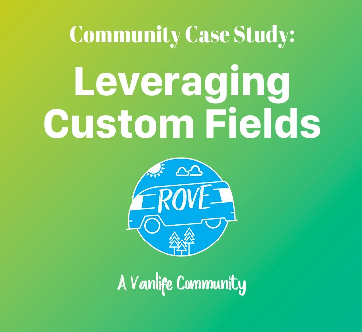 rove-custom-fields