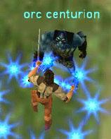 Orc_centurion001